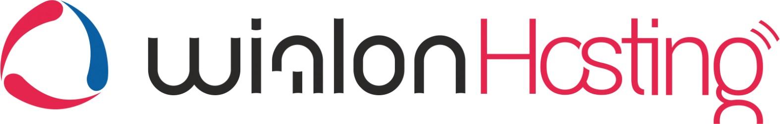 ГЛОНАСС мониторинг Wialon